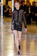 Anthony Vaccarello PAR SS16 026