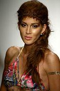 Liliana Montoya SS16 Cam1 0099