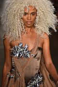 The Blonds SS17 017