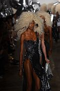 The Blonds SS17 207