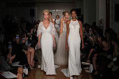 Allure Bridals F17 2680