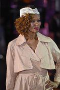 Annie Couture FW17 Cam1 0211