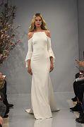 Theia Bridal SS18 036
