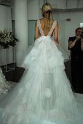 Marchesa Notte Bridal SS18 058