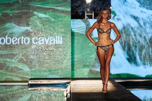 Roberto Cavalli MiamiSwim SS18 64
