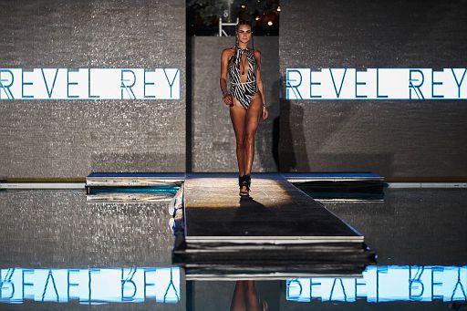 Revel Rey MiamiSwim SS18 04