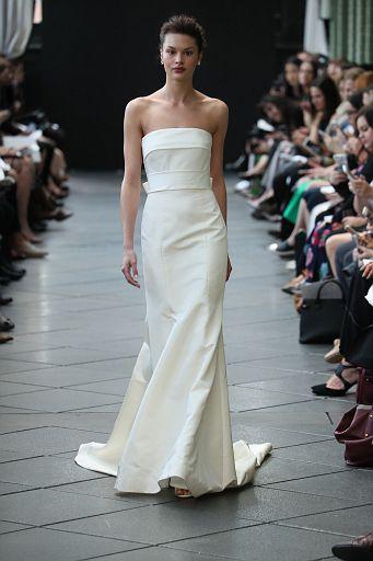 Amsale Bridal Cam1 SS19 0870