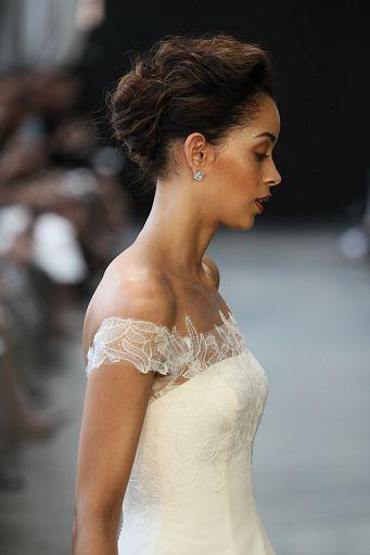 Amsale Bridal Cam1 SS19 1189