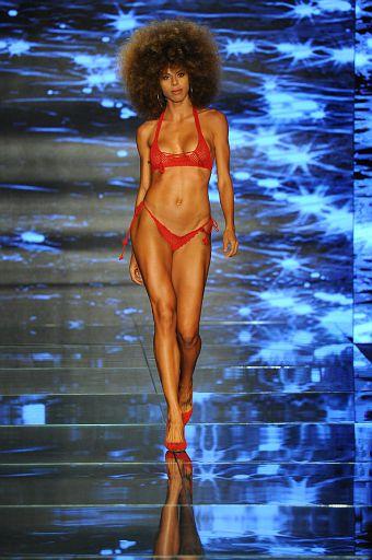 Baes and Bikinis Resort2019 039