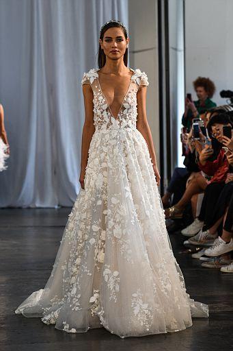 Berta Bridal Cam1 011