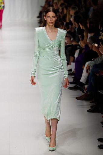 Versace Milan SS18 1369