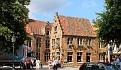 2011 06 30 Bruges 1386