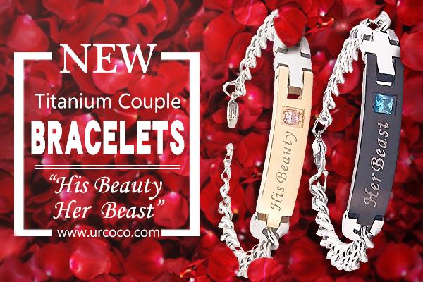couplesBracelets-vi.jpg