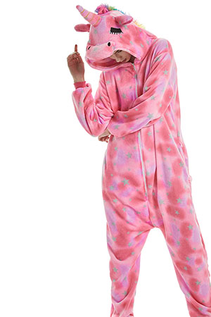 funny onesies for adults