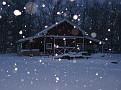 Snow Storm 1-30-2010 (30)