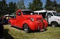 1947 Dodge 04