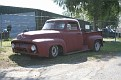 1954 Ford F100 18