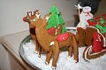 3 Day Gingerbread Display (6)