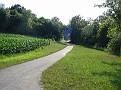 FayetteIa2011Town114
