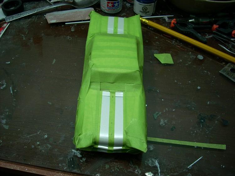 chevrolet  custom (campalas) - Page 2 Campalas058-vi