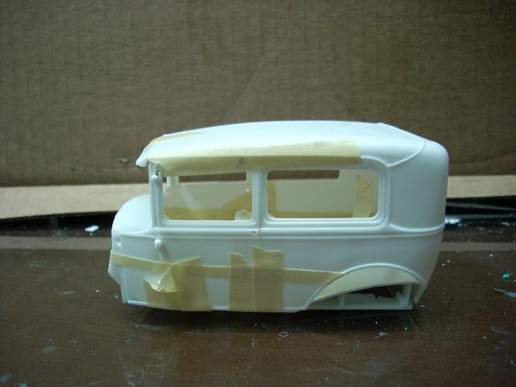 (terminer) 1930 model a rod Modela001-vi