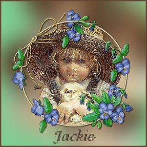 Jackie-gailz-mybunny kathrynfincher lmslinda