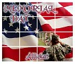 Alliekat-gailz-memorial day salute