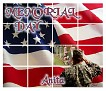 Anita-gailz-memorial day salute