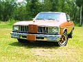 1978 Pontiac Phoenix Hatchback 001