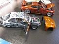 HAMS 3rd Annual Model Car Show 013