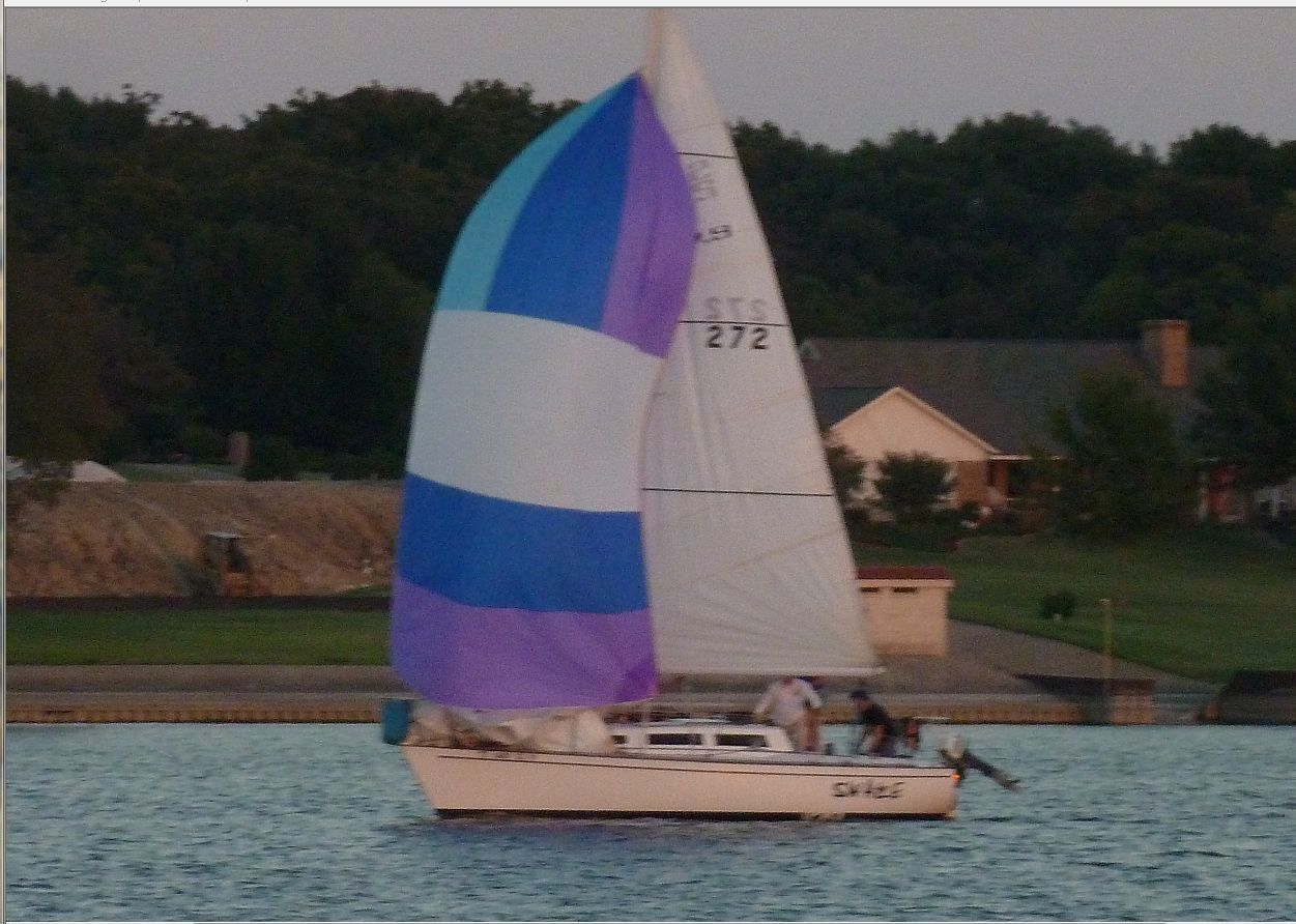 Fall Wed Night Series - Race5 10-3-12 027