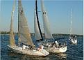 Summer Wed Night Series - Race8 8-22-12 025