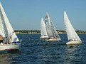 Summer Wed Night Series - Race5 8-1-12 004