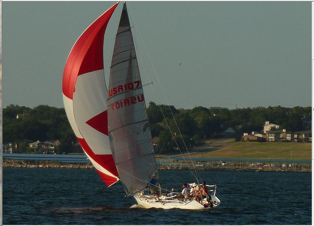Summer Wed Night Series - Race4 7-25-12 028