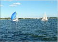 Summer Wed Night Series - Race3 7-18-12 160