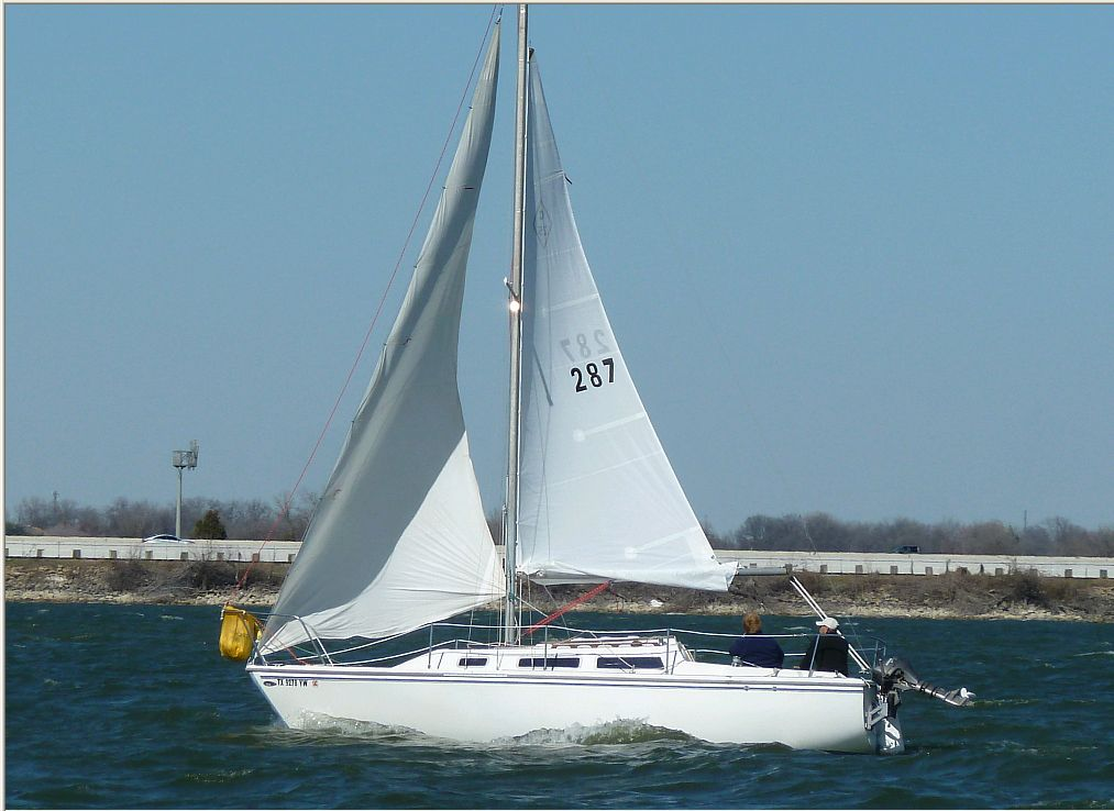 Founders Series - Race5 2-17-13   023