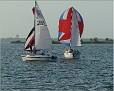 Dallas Race Week - Race5 6-20-13 019
