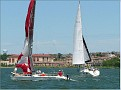Dam Series 5-2-10 Race5   053