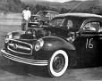 FredCain1940Ford CCSRB-02