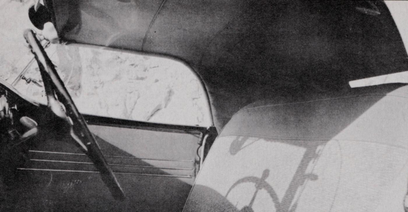 BillArmbrust-1935Ford03.jpg