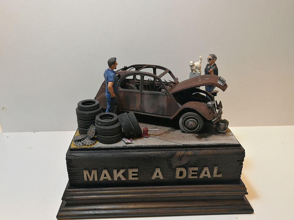 make a deal1b