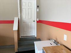 garage paint 15