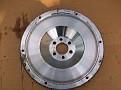 flywheel-clutchdisc4