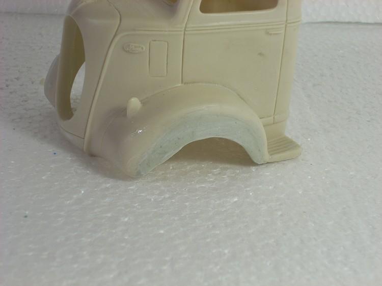nouveau projet 1938 ford coe (fini) Coemag002-vi