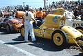 ParsonsForburg51Indy500