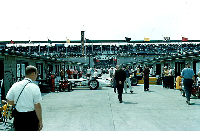 GasolineAlley62Indy500