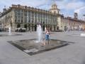 Torino (I)