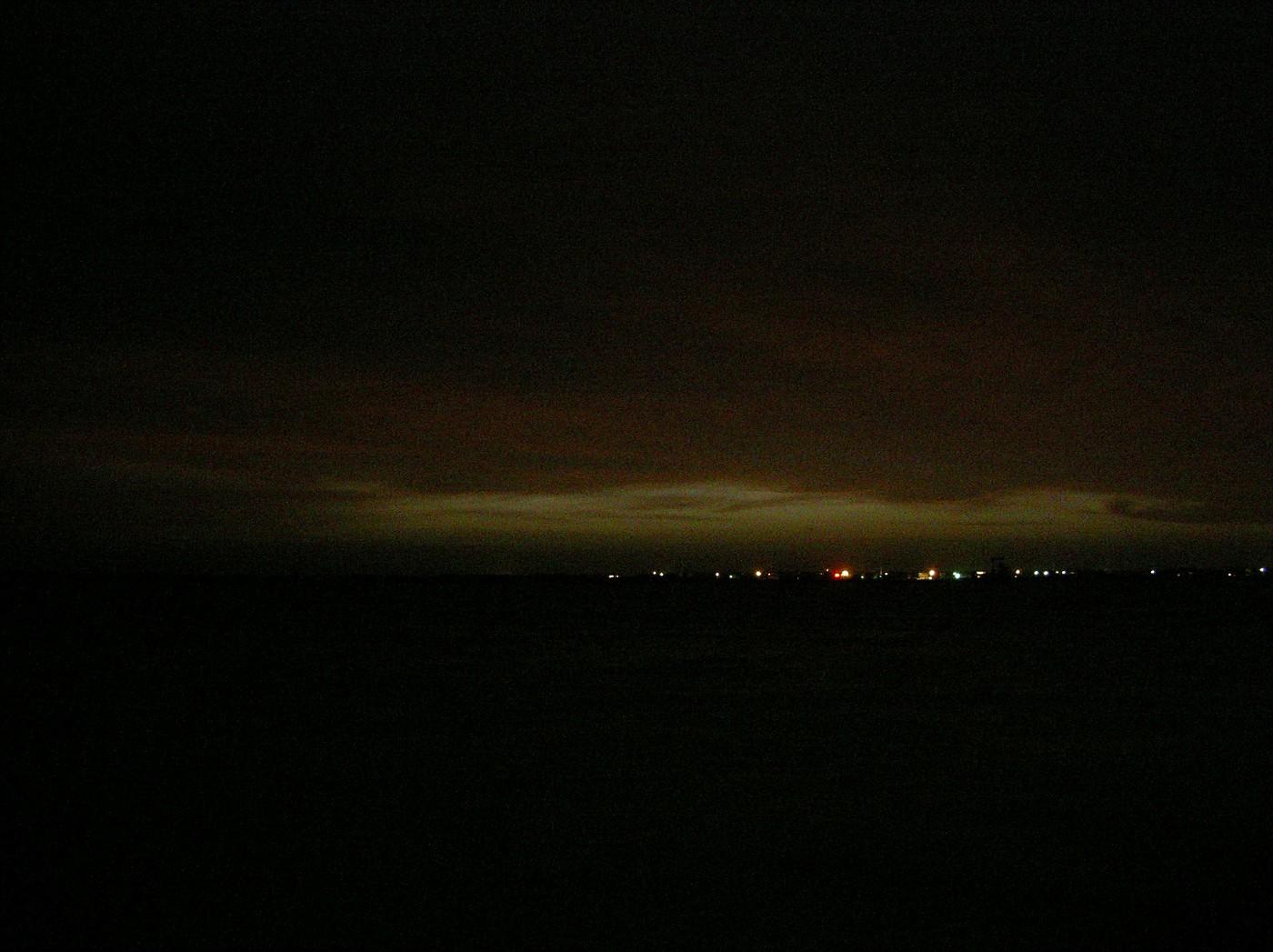 first light IMGP5677