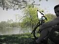 Central Park 023.jpg