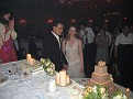 Wedding and Honeymoon 221.jpg